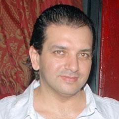 Yasser Abdellatif