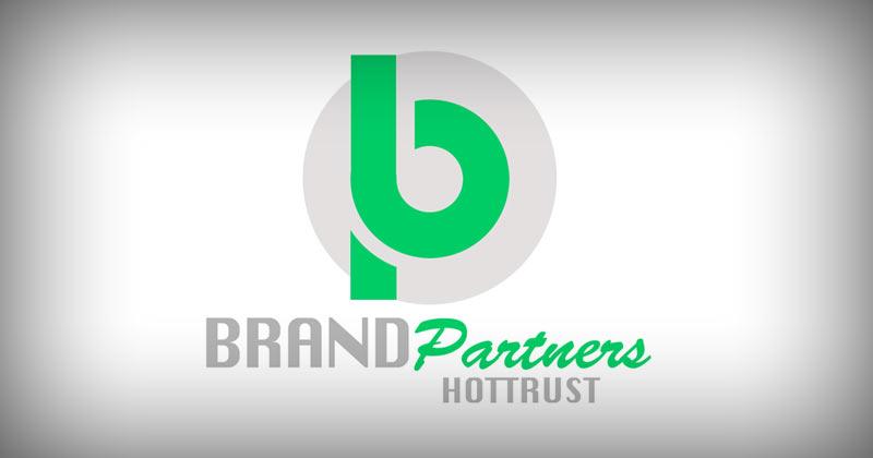 brandpartners_logo