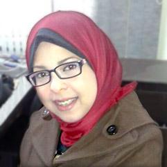 Eman El Sayed