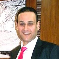 Mounir El Far