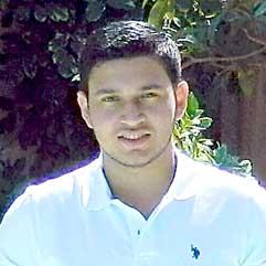 Nour Abdellatif