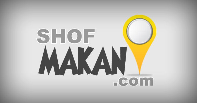 shofmakan_logo