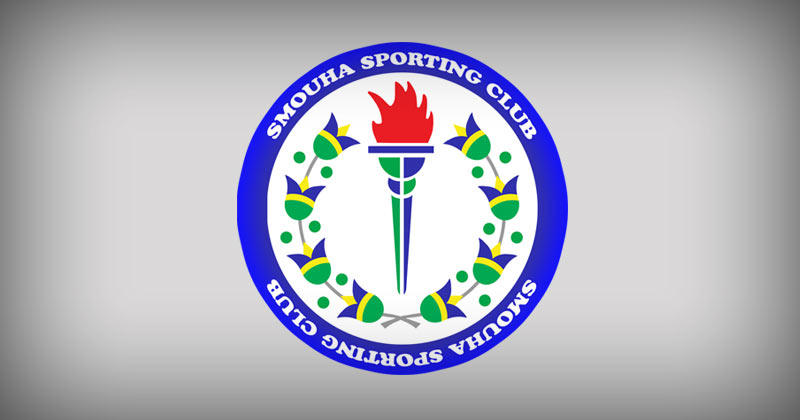 smouha_logo