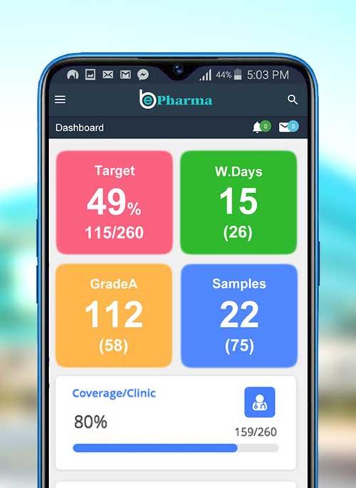 mobile-bg-bepharma